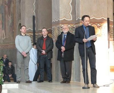 Inauguration Orgue 09-02-2014-42.jpg