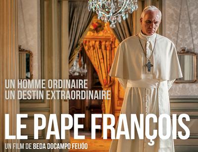 pape-françois.png