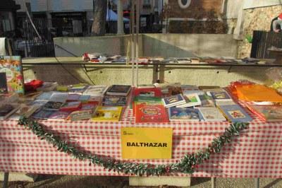 Balthazar 3238 web