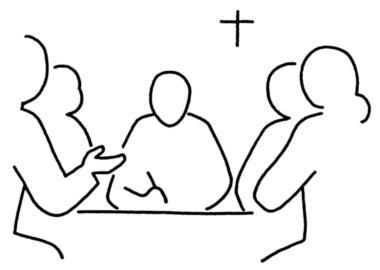 """Résultat de recherche d'images pour """"commission liturgique"""""""