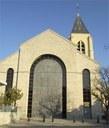 cathédrale ste-geneviève_fja.jpg