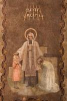 019 Cathédrale Nanterre - Béatitudes - Beati Pacifici
