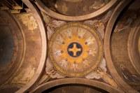021 Cathédrale Nanterre (web)