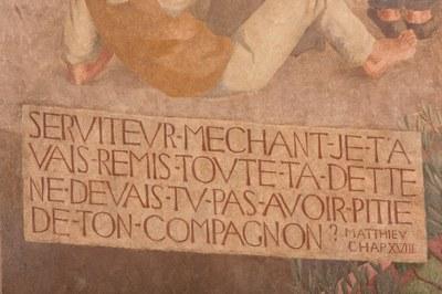 090 CathÇdrale Nanterre (web)