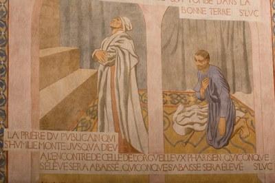 112 CathÇdrale Nanterre (web)