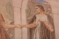 127 Cathédrale Nanterre (web)
