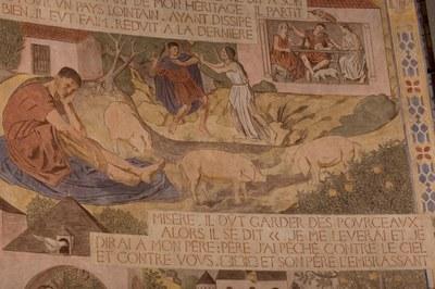 129 CathÇdrale Nanterre (web)