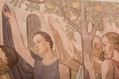 141 CathÇdrale Nanterre (web)