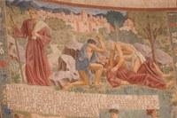 151 CathÇdrale Nanterre (web)
