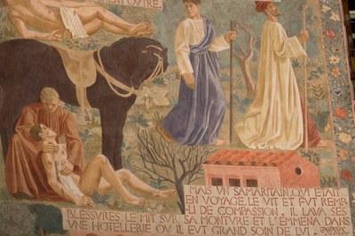 154 CathÇdrale Nanterre (web)