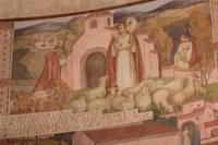 176 Cathédrale Nanterre
