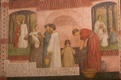 183 CathÇdrale Nanterre (web)
