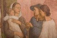 184 CathÇdrale Nanterre (web)