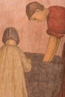 186 CathÇdrale Nanterre (web)