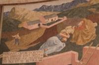 195 CathÇdrale Nanterre (web)