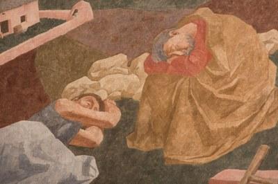 196 CathÇdrale Nanterre (web)