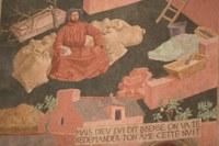 199 CathÇdrale Nanterre (web)