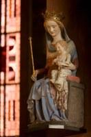 223 Cathédrale Nanterre (web)