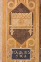 288 CathÇdrale Nanterre (web)