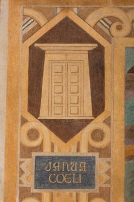 290 CathÇdrale Nanterre (web)