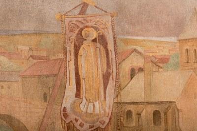 314 CathÇdrale Nanterre (web)