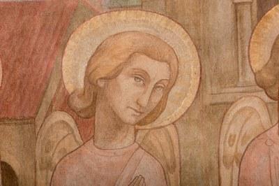 328 Cathédrale Nanterre (web)