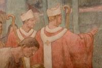 356 Cathédrale Nanterre (web)
