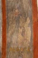386 CathÇdrale Nanterre (web)