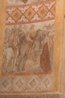 407 Cathédrale Nanterre