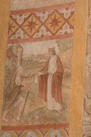 408 Cathédrale Nanterre