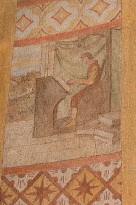 409 Cathédrale Nanterre