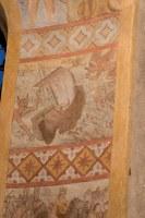 410 Cathédrale Nanterre