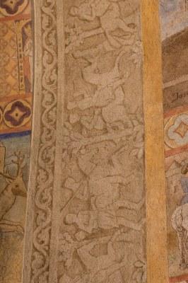 411 Cathédrale Nanterre