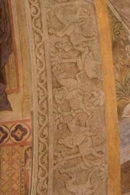 412 Cathédrale Nanterre