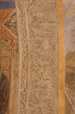 413 Cathédrale Nanterre