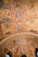 415 Cathédrale Nanterre (web)