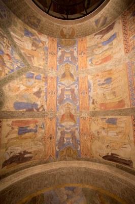 416 Cathédrale Nanterre (web)