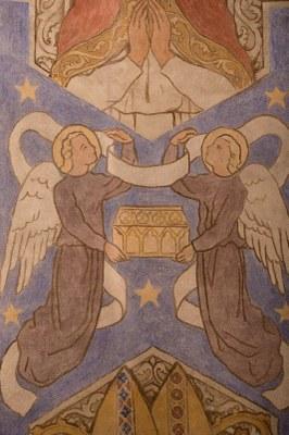 417 Cathédrale Nanterre (web)