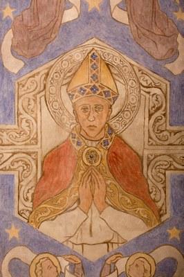 418 Cathédrale Nanterre (web)