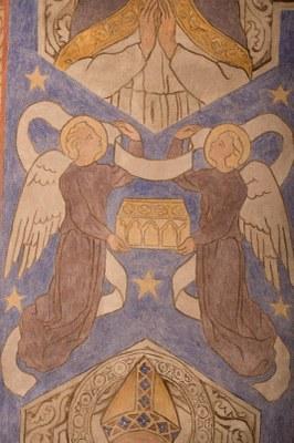 419 Cathédrale Nanterre (web)