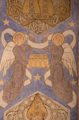 420 Cathédrale Nanterre (web)