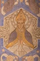 424 Cathédrale Nanterre (web)