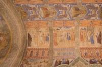 425 Cathédrale Nanterre (web)