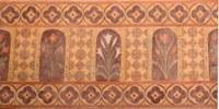 426 Cathédrale Nanterre (web)