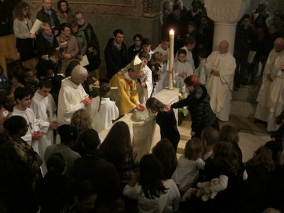 2016 26 mars 4 Baptistère 35