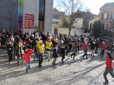 04 FlashMob pd